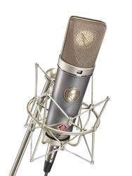 Neumann - Neumann TLM 67 Condenser Mikrofon