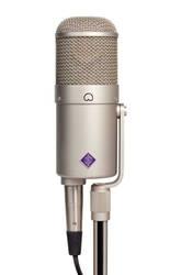 Neumann - Neumann U 47 Fet Condenser Mikrofon