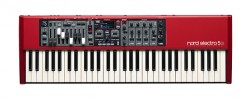 Clavia - NORD Electro 5D 61 Synthesiser