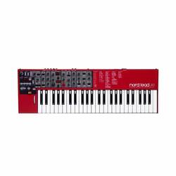 Nord - Nord Lead A1 Performance Synthesizer