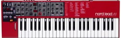 Clavia - NORD Lead A1 Synthesiser