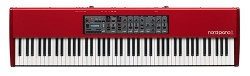 Clavia - NORD Piano 88 II Synthesiser