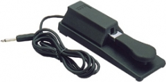 Nord - NORD Sustain Pedal