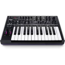 Novation - Novation AFX Station Limited Edition Synthesizer