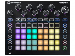 Novation - Novation Circuit
