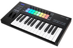 Novation - Novation Launchkey 25 MK3