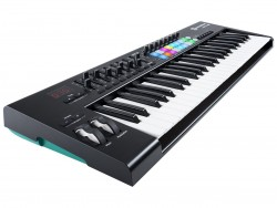 Novation Launchkey 49 Mk2 - Thumbnail