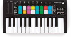- Novation Launchkey Mini Mk3 Midi Klavye