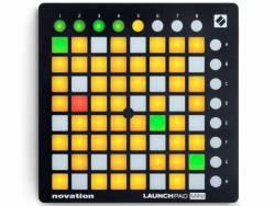 Novation Launchpad Mini MK2 - Thumbnail