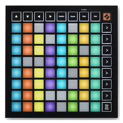 Novation - Novation Launchpad Mini MK3