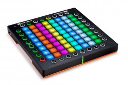 Novation - Novation Launchpad Pro Performans Controller