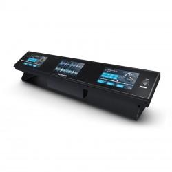 Numark - NUMARK DashBoard Serato Kontrol Paneli