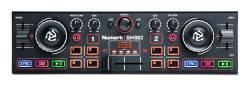 Numark - Numark DJ 2 GO 2 Taşınabilir Controller