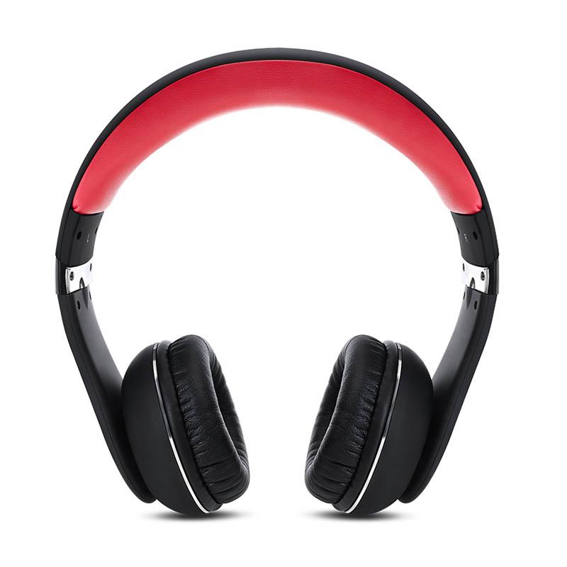 Numark HF 325 Pro DJ Kulaklık