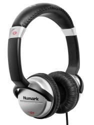 Numark - Numark HF125 Profesyonel DJ Kulaklık