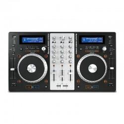 Numark - Numark Mixdeck Express DJ Media Oynatıcı ve Mikser