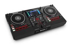 Numark - Numark Mixstream Pro