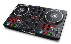 Numark - Numark PartyMix II DJ Controller