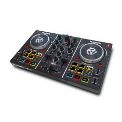 Numark - Numark PartyMix Led Aydınlatmalı DJ Controller