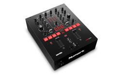 Numark - Numark Scratch Mixer 2 Kanal Dj Mixeri