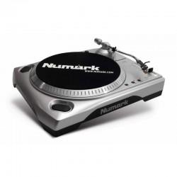 Numark - Numark TT USB Pikap Turntable
