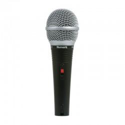 Numark - Numark WM200 Mikrofon
