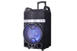 Oyility - Oyility NB-121 400 Watt Taşınabilir Ses Sistemi