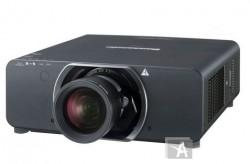 Panasonic - Panasonic PT-DZ13K Projeksiyon