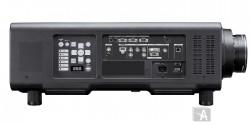 Panasonic - Panasonic PT-DZ16K Projeksiyon