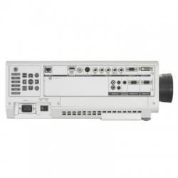 Panasonic - Panasonic PT-DZ570E Projeksiyon