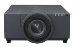 Panasonic - Panasonic PT-EX16K Projeksiyon