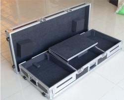 Pioneer DJ - Pioneer DJ CDJ-2000 ve DJM-2000 Hardcase