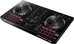 Pioneer DJ DDJ-RB Rekordbox Controller (Üretimden Kalkmıştır) - Thumbnail