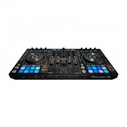 Pioneer DJ - Pioneer DJ DDJ-RX Profesyonel Controller