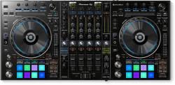 Pioneer DJ - Pioneer DJ DDJ-RZ Profesyonel Controller