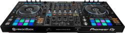 Pioneer DJ DDJ-RZ Profesyonel Controller - Thumbnail