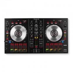 Pioneer DJ - Pioneer DJ DDJ-SB2 DJ Kontrol Cihazı (ÜRETİLMİYOR)