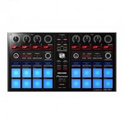 Pioneer DJ - Pioneer DJ DDJ-SP1 DJ Serato Midi Controller
