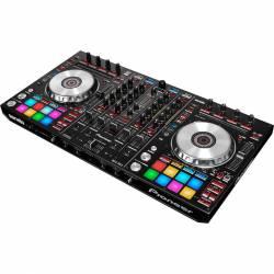 Pioneer DJ - Pioneer DJ DDJ SX 2 DJ Controller ( ÜRETİMİ DURMUŞTUR )