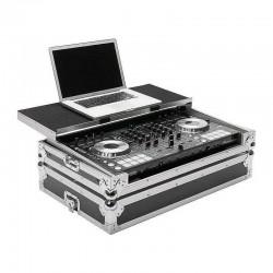 Pioneer DJ - Pioneer DJ DDJ-SZ Hardcase Laptop Standı