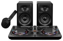 Pioneer DJ - Pioneer DJ Rekordbox Başlangıç Paketi (Starter Pack)