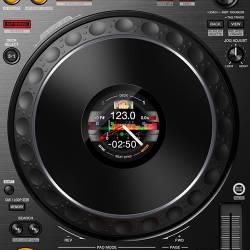 Pioneer DJ DDJ-1000 RekordBox Controller - Thumbnail