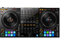 Pioneer DJ - Pioneer DJ DDJ-1000 RekordBox Controller