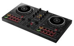 Pioneer DJ - DDJ-200 2 Kanal Controller - Thumbnail