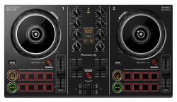 Pioneer DJ - Pioneer DJ - DDJ-200 2 Kanal Controller