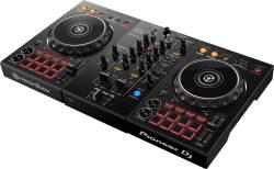 Pioneer DJ DDJ-400 2 Kanal Rekordbox Dj Controller - Thumbnail