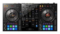 Pioneer DJ - Pioneer DJ DDJ-800 2 Kanal rekordbox dj Controller