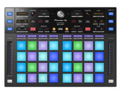 Pioneer DJ - Pioneer DJ DDJ-XP1 DJ Kontrol Cihazı