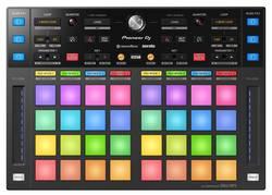 Pioneer DJ - Pioneer DJ DDJ-XP2 DJ Kontrol Cihazı