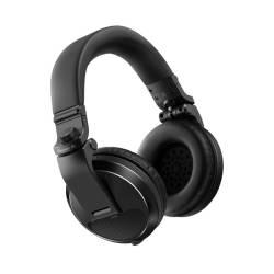 Pioneer DJ XDJ RX2 Full Paket - Thumbnail